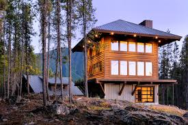 house builders whitefish builders montana custom homes montana builder new