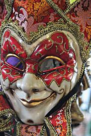new orleans masquerade masks taking the mask looking4godtoday