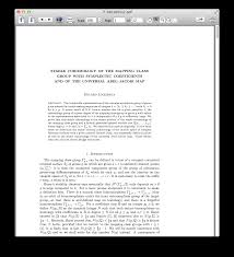 Business Analyst Resume Samples Pdf by Arxiv Rescuing Compiling Old Tex File Starting With U201c Input