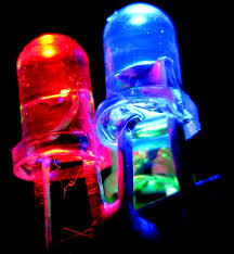 Led Blue Light Bulb by American Medical Association Warns Of Health Safety Problems From