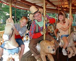 branson vacation packages branson vacation package with silver