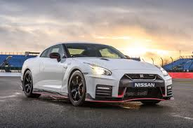 nissan supercar 2017 2017 nissan gt r nismo cars exclusive videos and photos updates