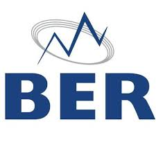 bureau for economic research bureau for economic research ber bercoza