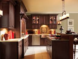under cabinets lighting fireplace aristokraft cabinets with glass cabinet door and under