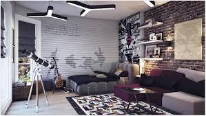 room and board bedroom furniture modern bedrooms