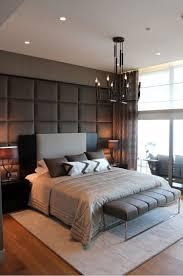 chambre adulte décoration chambre adulte inspirée par les top idées sur