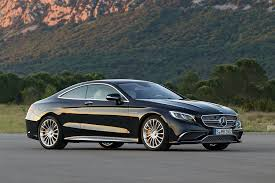 mercedes images gallery 2015 mercedes s65 amg coupe photo gallery 39 photos