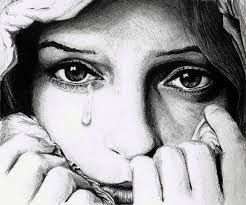 10 best sketches images on pinterest art drawings painting and