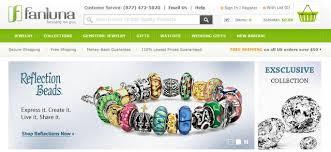 religious jewelry stores religious jewelry buy religious jewelry at online jewelry