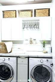 laundry room upper cabinets laundry room wall cabinets laundry room wall cabinets gray laundry