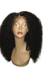 essence wigs lacefront lush kinks 100 ethiopian virgin wig