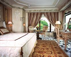 decoration villa de luxe de luxe made in italy furnishings for villas hotels and yachts
