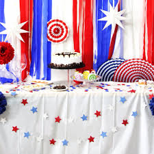 online get cheap independence day decor aliexpress com alibaba