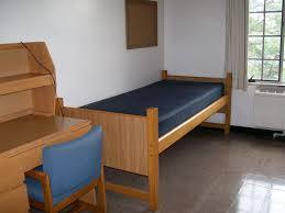 Dorm Room Desk Chair Furniture Comfortable Big Wood Desk Dorm Furniture Chair Cool