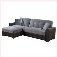 canapé d angle a petit prix canapé d angle 210 cm 72225 canape d angle a petit prix décoration