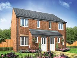 2 Bedroom House Oxford Rent Houses For Sale In Witney Oxfordshire Ox29 7nx Persimmon
