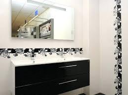 frise cuisine autocollante frise pour cuisine magnifique frise salle de bain horizontale ou