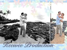 Maui Photographers 46 Best Keewee Productions Maui Photography Images On Pinterest