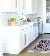 kitchen counter tops ideas counter kitchen tops home depot kitchen countertops granite