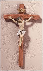 wall crucifixes crosses catholic crucifixes wall crucifix standing crucifix autom