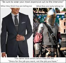 Suit Meme - my expensive suit album on imgur