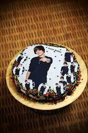 95 best justin bieber birthday cakes images on pinterest