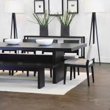 black dining room sets dining room tables new in contemporary padded seat sears for inspiring furniture dining small black dining room sets room sears sets for