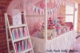 Buffet Table Sydney Candy Buffets U0026 Event Catering In Sydney Tutti Frutti Lolly Buffets
