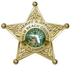 crime laboratory manuals palm beach county sheriff u0027s office