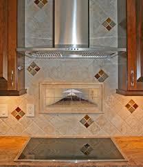 kitchens with tile backsplashes bathroom shower tile ideas pacifica tile studio pacifica