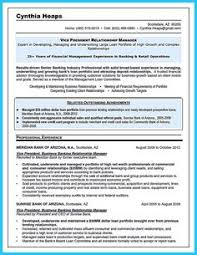 Bank Manager Resume Samples by Sample Phd Resume For Industry Sample Phd Resume For Industry