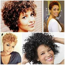 curly hairstyles 2017 haircuts hairstyles and hair colors