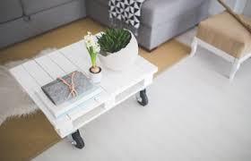 wohnideen minimalistischen mittelmeer 3 internationale wohnideen skandinavisch mediterran asiatisch