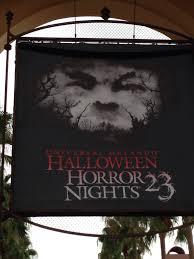halloween horror nights express pass doomsday prepping preliminary touring plan for universal