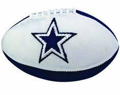 Dallas Cowboys Bean Bag Chair The Northwest Company Dallas Cowboys Bean Bag Chair Cowboy Beans