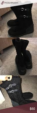 ugg sale florida best 25 ugg type boots ideas on