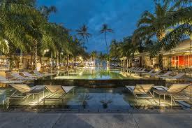 segara village hotel bali bali u0026 lombok trailfinders the