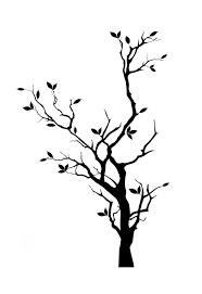 Imprimer un arbre à colorier