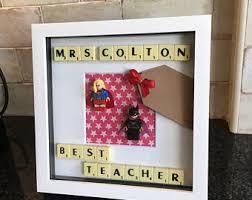 female teacher gift etsy