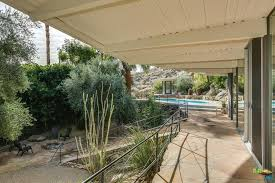 zsa zsa gabor palm springs house 19 cahuilla hills dr palm springs homes