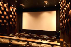 movie theater with loveseats in dallas nyc 23168 interior decor