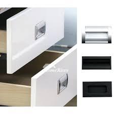 black cabinet pulls 3 inch black cabinet pulls antique black cabinet pulls 3 45 55 4 5 inch