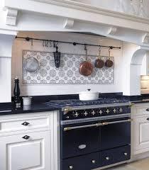 tiles backsplash mosaics ideas purple cabinet knobs granite