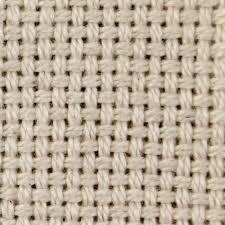 Latex Rug Gripper Rug Making Items Halcyon Yarn