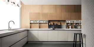 kitchen cabinets set kitchen cabinet kitchen unit colours painted kitchen cabinets