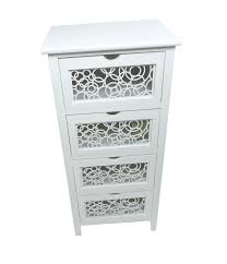 Small White Bedroom Table Bedroom Furniture Painted Bedside Tables Funky Bedside Tables