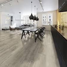 8mm flooring onflooring
