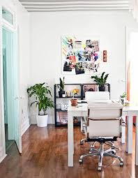top home design bloggers top 10 design bloggers most inspiring offices ceilings spaces