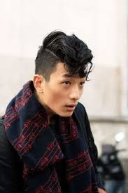 asian men haircuts together with black male haircut 2017 40 brand new asian men hairstyles fade haircut asian men