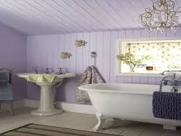100 shabby chic bathrooms ideas 63 perfect shabby chic